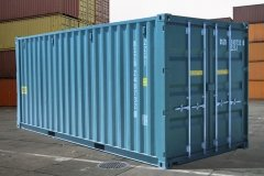 blue-10-foot-container_41545630931_o