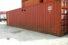 30-container