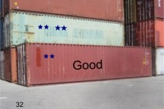 32-good-container