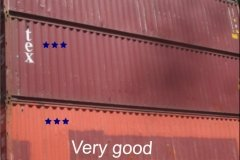 excellent-used-4-star-shipping-container