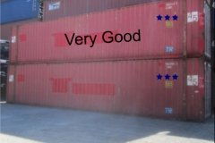 very-good-shipping-container_40653951935_o
