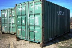 very-good-shipping-container_41505788152_o