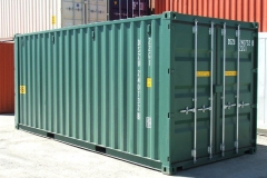 20-foot-green-shipping-container_new_onetrip
