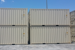 20-foot-shipping-containers_beige_new_one-trip