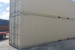 40-foot-new-shipping-container