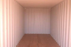 5-star-shipping-container-interior-bamboo-flooring