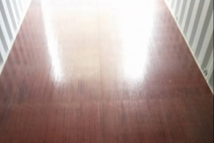new-shipping-container-flooring-polished-bamboo-floor