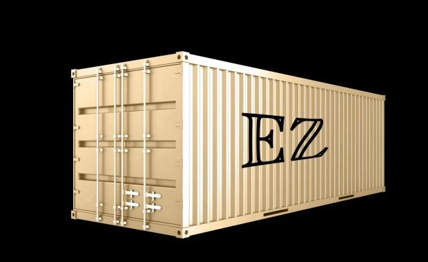 Affordable, Industry-Trusted Shipping Container Storage Solutions