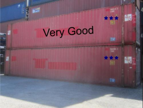 very-good-shipping-container