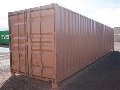 2-star-red-shipping-container