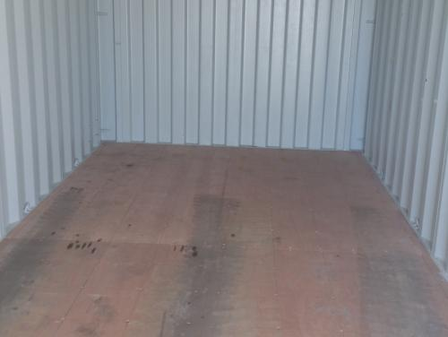 20-foot-shipping-container-floor