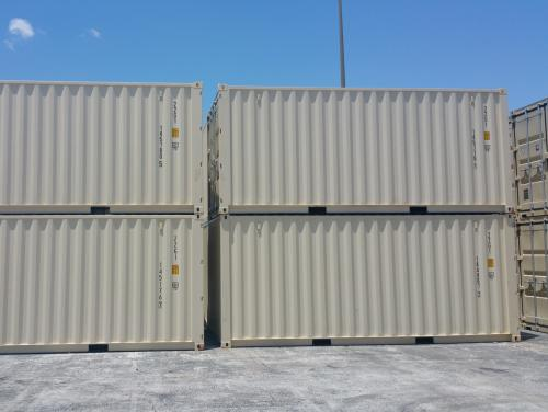 20-foot-shipping-containers