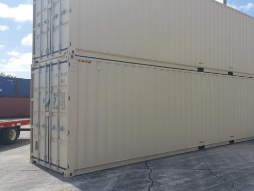 40-foot-container
