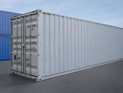 40-foot-high-cube-shipping-container