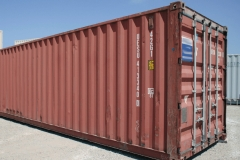 4star container