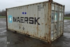 31-container