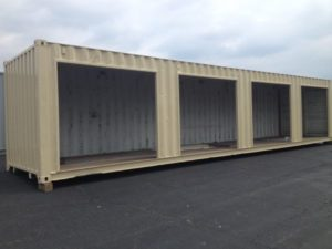 horse stalls, horse barn, shipping container horse barn, shipping container horse stall, inexpensive horse stall, inexpensive horse barn, cheap horse barn, cheap barn, cheap horse stall